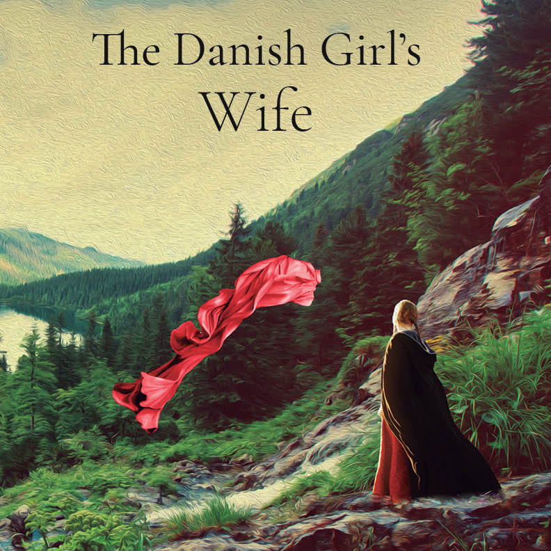 Poster_DanishGirlsWifeCropped